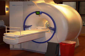 Ide Radiology Linden Oaks Medical Imaging